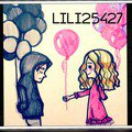 lili25427