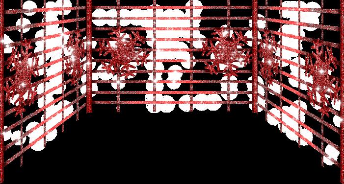 Christmas Grid
