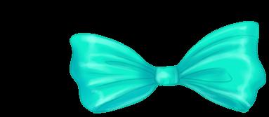 Pastel Blue Ferret