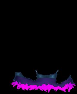 Adopt a Roborovski Hamster