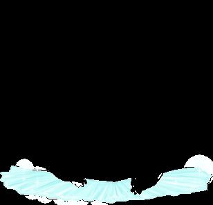 Marron rayé Hamster