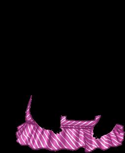 Praline Hamster
