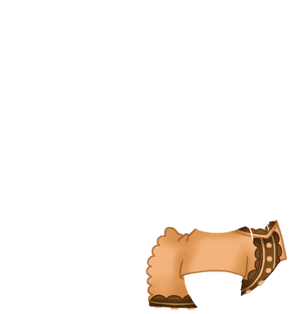 Adopt a Pistachio Ferret