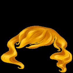 Venise Mouse
