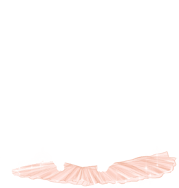 Crème Mouse