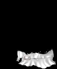 Angora apricot Mouse