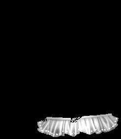 Arc-en-Ciel Mouse
