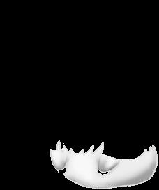 Iona Mouse