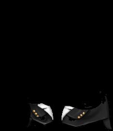Sequins Mouse