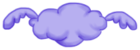 Cloud Cromirland