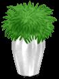 Greece Plant Pot