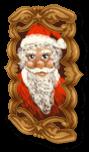 Table Santa
