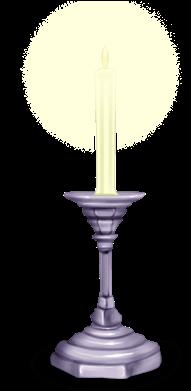 Gothica Chandelier