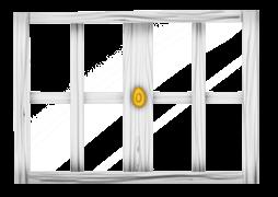Witch Window