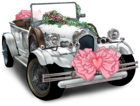 Married car