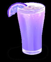 3 years Fruit Juice