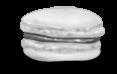 Macaron 3 years