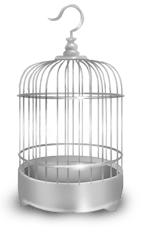 Cage Miss
