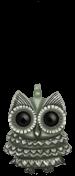 Owl Miss