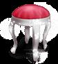 Nine stool