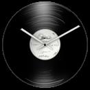 Horloge Gaga