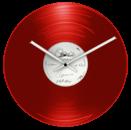 Gaga clock