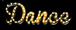 Dance Glamor