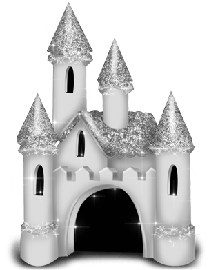 Castle Princess Snow