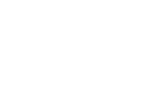 Right-beam Artist