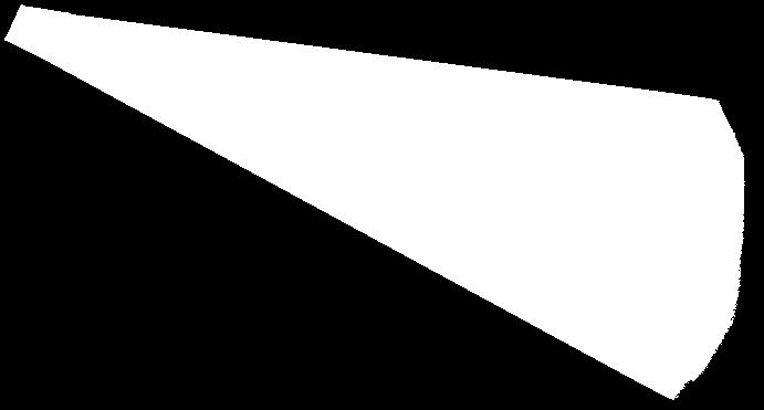 Left beam Artist