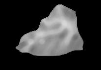Little Lion Rock