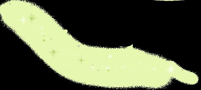 Elven glow