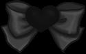 Valentine's knot