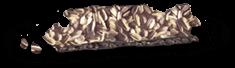 Sunflower stick
