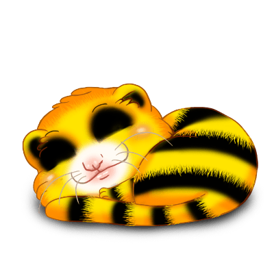 BeeMoov Ferret