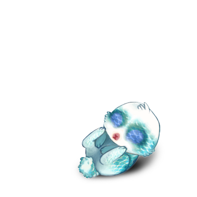 Adopt a Neptune Rabbit