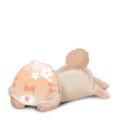 Adopt a Spring Rabbit