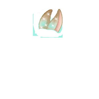 Adopt a Tribale Rabbit