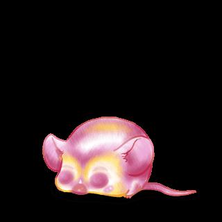 Adopt a Milibar Mouse