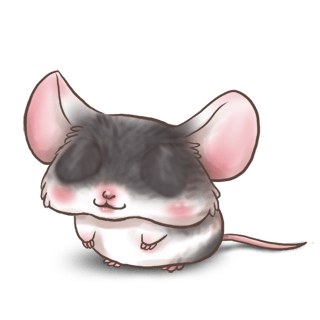 Beemoov Mouse
