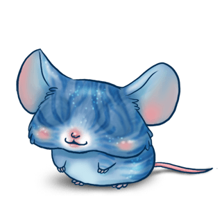 Crominavi Mouse
