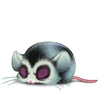 Adopt a Galactic Mouse