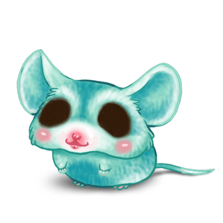 Lagon Mouse