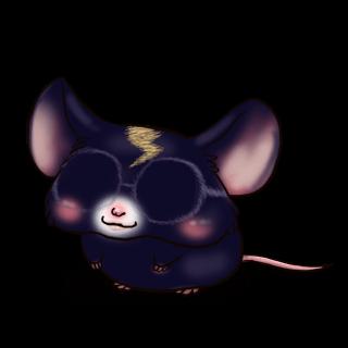 Adopt a Magic Mouse