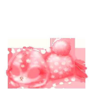 Simba Rabbit
