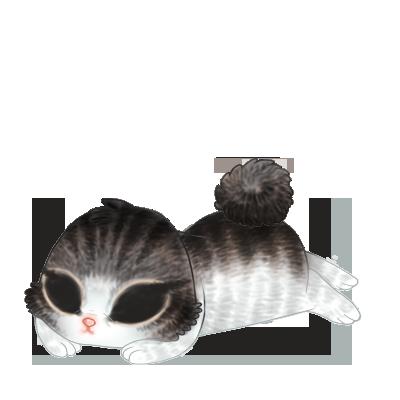 Bubbles Rabbit