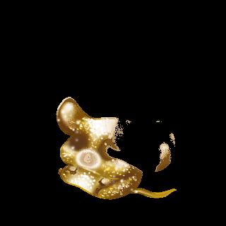 Adopt a Ice cream Mouse
