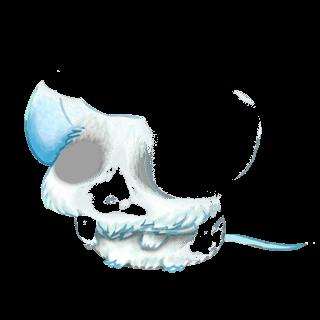 Adopt a Softness Mouse
