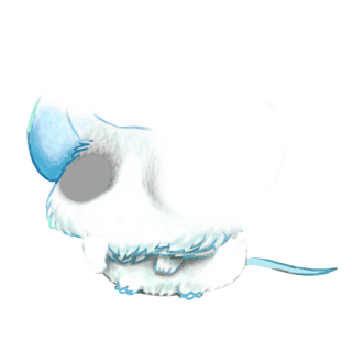 Softness Mouse