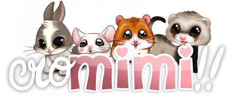 Adopt a Virtual Pet - Breeding Game of Hamsters Mouse